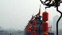 5-Night Private Tour from Xi'an to Beijing by High-Speed Train