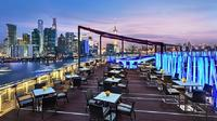 Huangpu River Cruise and Shanghai Nightlife Experience with Optional Late Dinner