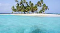 5-Day Andaman and Nicobar Islands Tour from Port Blair