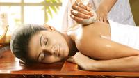 Ayurvedic Massage*