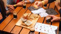 Craft Beer Pub Crawl