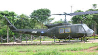 Full Day DMZ Tour including Lunch from Hue