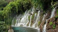 3-Day Adventure Trip in San Salvador