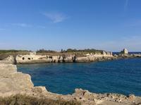 Puglia*