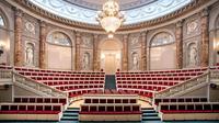 ballet-russe-au-theatre-ermitage-et-tour-prive-coulisse
