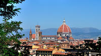 Duomo Complex Guided Tour