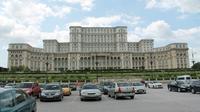 Parliament Palace*