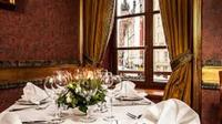 Romantic Weekend in Krakow with Dinner in the Oldest Polish Restaurant