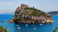 Ischia and Procida by boat from Sorrento