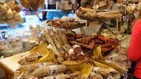 Rome Food Walking Tour - Enjoy the Authentic Roman Taste
