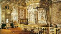 Skip the Line Versailles Palace Ticket with an Audio Guide and River Cruise Ticket
