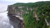 Bali Marine Activities and Tour with Hotel Pick up