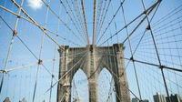 Brooklyn Bridge Historical Walking Tour