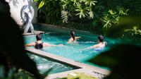 Private 1-Hour Yoga, Pilates or Water Pilates Wellness Session in Seminyak