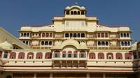 Private Highlights of Jaipur City Tour