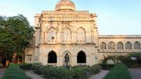 Private Tour: Full-Day Madurai Tour Including Meenakshi Amman Temple and Gandhi Museum