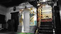 Private Tour: Full-Day Muziris Heritage Museum in Kochi