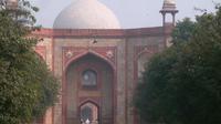 Private Tour: Taj Mahal and Agra City Tour