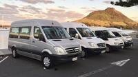 Rotorua Full Day Tour Including Maori Culture Geysers Mudpools and Mt Maunganui
