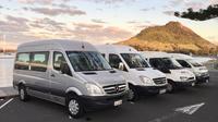 Tauranga Shore Excursion: Rotorua Sightseeing Tour Including Tauranga and Mt. Maunganui