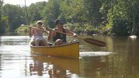 Unawatuna Lagoon Canoeing Excursion