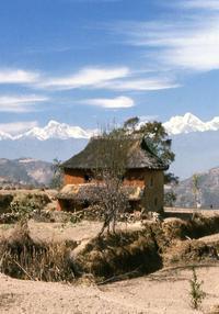 Nagarkot Guided Day Trek from Kathmandu