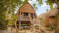 3-Day Lembongan Island Getaway from Bali