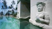 4-Day Relax and Renew Package at Kamalaya Koh Samui