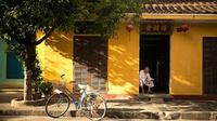 Da Nang and Hoi An Full-Day Tour