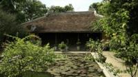 Full-Day Bike Tour of Hue's Aristocratic Garden Houses