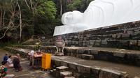 Full-Day Ta Ku Mountain from Phan Thiet