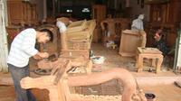 Half-Day Bat Trang Ceramic Village Tour from Hanoi