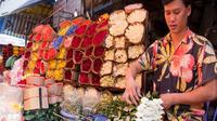Half-Day Secret Streets of Saigon City Tour