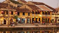 My Son and Hoi An Full-Day Tour