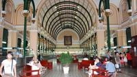 Private Half-Day Tour of Ho Chi Minh City