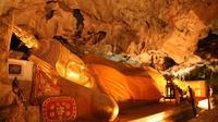 Private Petchaburi Half-Day Tour from Hua Hin