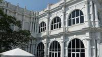 Private Tour: Penang City Explorer Tour