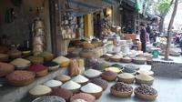 Private Tour: Hanoi City in One Day