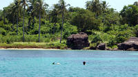 Full-Day Phu Quoc Island Tour