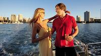 Gold Coast 1.5-Hour Sightseeing River Cruise from Surfers Paradise