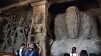 grottes-elephanta-excursion-privee-ville