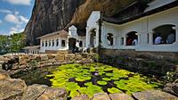 7-Night Private Tour of Sri Lanka