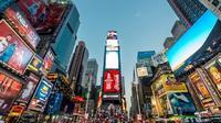 New York City Private Limousine Tour