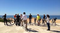 Vilamoura to Quarteira Bike Tour