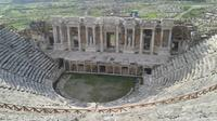 10 Days Private Tour of Turkey
