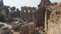 Tailor-made Private Ephesus Tour