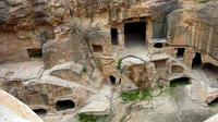 Private Tour: Little Petra Tour