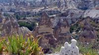 Cappadocia *