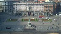 3-Hour Private Guided City Tour of Milan