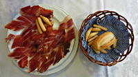 Gastronomix: Private Food Tour of Madrid